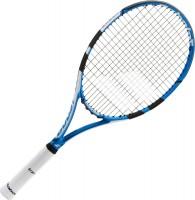 Фото - Ракетка для большого тенниса Babolat Boost Drive