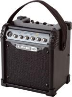 Гітарний комбопідсилювач Line 6 Micro Spider