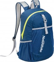 Рюкзак Naturehike 22L Outdoor Folding Bag 22 л