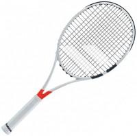 Фото - Ракетка для большого тенниса Babolat Pure Strike Team