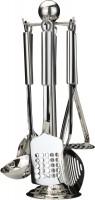 Поварской набор BergHOFF Cook&Co Duet 2800645