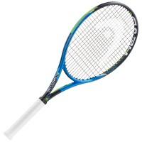 Фото - Ракетка для большого тенниса Head Graphene Touch Instinct Adaptive