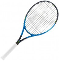 Фото - Ракетка для большого тенниса Head Graphene Touch Instinct MP