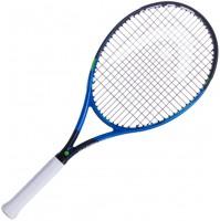Фото - Ракетка для большого тенниса Head Graphene Touch Instinct S