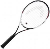 Ракетка для большого тенниса Head Graphene Touch Speed Jr.
