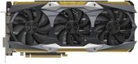 Видеокарта ZOTAC GeForce GTX 1080 Ti ZT-P10810C-10P
