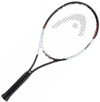 Фото - Ракетка для большого тенниса Head Graphene Touch Speed MP