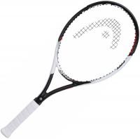 Ракетка для большого тенниса Head Graphene Touch Speed S