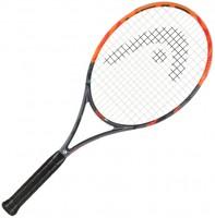 Фото - Ракетка для большого тенниса Head Graphene XT Radical REV PRO