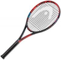 Фото - Ракетка для большого тенниса Head IG Challenge Pro