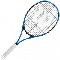 Фото - Ракетка для большого тенниса Wilson Tour Slam Lite
