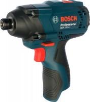 Дрель/шуруповерт Bosch GDR 120-LI Professional 06019F0000