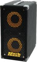 Гитарный комбоусилитель Markbass Minimark 802