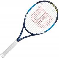 Ракетка для большого тенниса Wilson Ultra 100