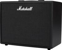 Гитарный комбоусилитель Marshall Code50