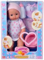 Кукла Lotus My Sweet Lil Baby 15982