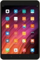 Фото - Планшет Xiaomi Mi Pad 3