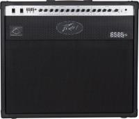 Гитарный комбоусилитель Peavey 6505 Plus 112