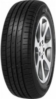Шины Minerva Eco Speed 2 SUV  215/65 R16 98H