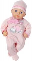 Кукла Zapf My First Baby Annabell 794449