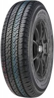 Шины Royal Black Royal Commercial  195/70 R15 104R