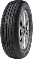 Шины Royal Black Royal Passenger  185/70 R13 86T