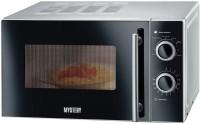 Фото - Микроволновая печь Mystery MMW-2032