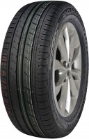 Шины Royal Black Royal Performance  235/60 R18 107V