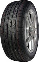 Шины Royal Black Royal Sport  265/70 R17 115H