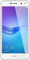 Фото - Мобильный телефон Huawei Y5 2017 16ГБ
