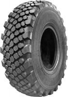 Грузовая шина Belshina 1260 425/85 R21 156G