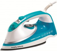 Фото - Утюг Morphy Richards 303111