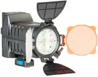 Фото - Вспышка Power Plant LED-5001