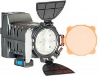 Фото - Вспышка Power Plant LED-5005