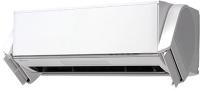 Кондиционер Fujitsu Nocria X ASYG09KXCA/AOYG09KXCA