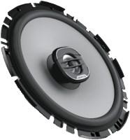Автоакустика Hertz Uno X 170