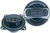 Автоакустика Fantom ST-1022
