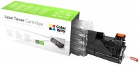 Картридж ColorWay CW-TT-XM20