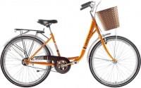 Фото - Велосипед Ardis Lido 26