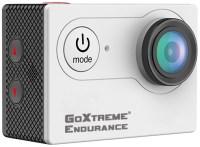 Action камера GoXtreme Endurance