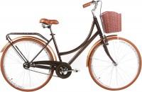 Велосипед Ardis Verona 26
