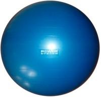 Гимнастический мяч Power System PS-4012