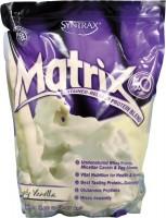 Протеин Syntrax Matrix 5.0 2.27 kg
