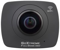 Action камера GoXtreme Full Dome 360