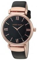 Наручные часы Anne Klein 2666 RGBK