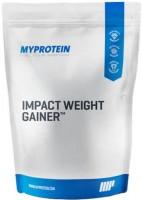 Фото - Гейнер Myprotein Impact Weight Gainer  2.5кг