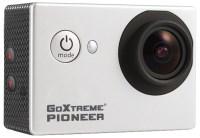 Action камера GoXtreme Pioneer