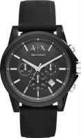 Фото - Наручные часы Armani AX1326