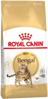 Корм для кошек Royal Canin Adult Bengal 0.4 kg