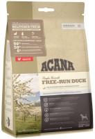 Корм для собак ACANA Free-Run Duck All Breeds 0.34 kg